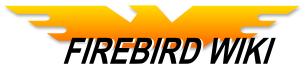 [Firebird Wiki]